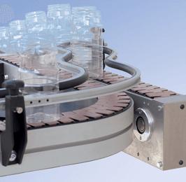 scharnierband, industriële automatisering